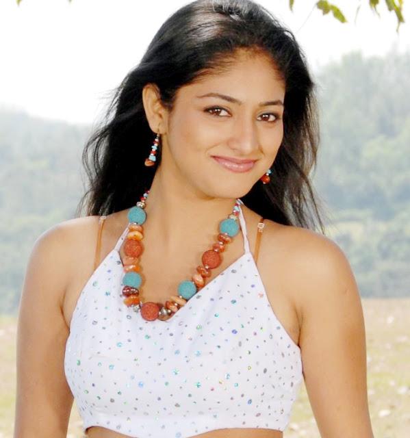 Haripriya Actress photos in Neer Dose Kannada film