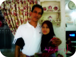mumy and dady