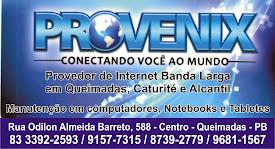 Provenix