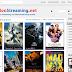 15 Sites de streaming pour regarder des Films gratuit en ligne