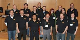 OSG Operations Team
