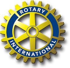 Rotary Club de Camaquã