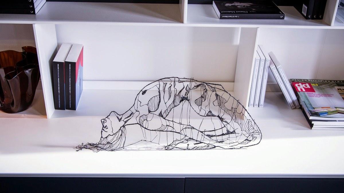 03-Anton-Suvorov-LIX-3D-Printing-Pen-www-designstack-co