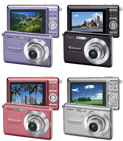 Digital Cameras, Online Shopping, outlines, tips