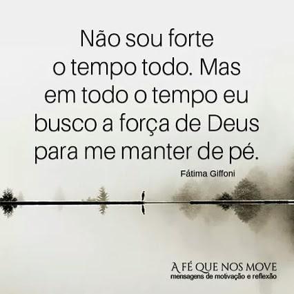 Espiritismo Brasil Somos Iluminados Amor Gratidao Fe