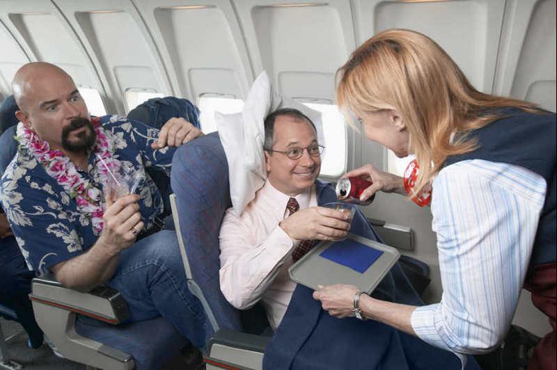 12 Misteri Terbang Dengan Pesawat Diungkap! [ www.BlogApaAja.com ]