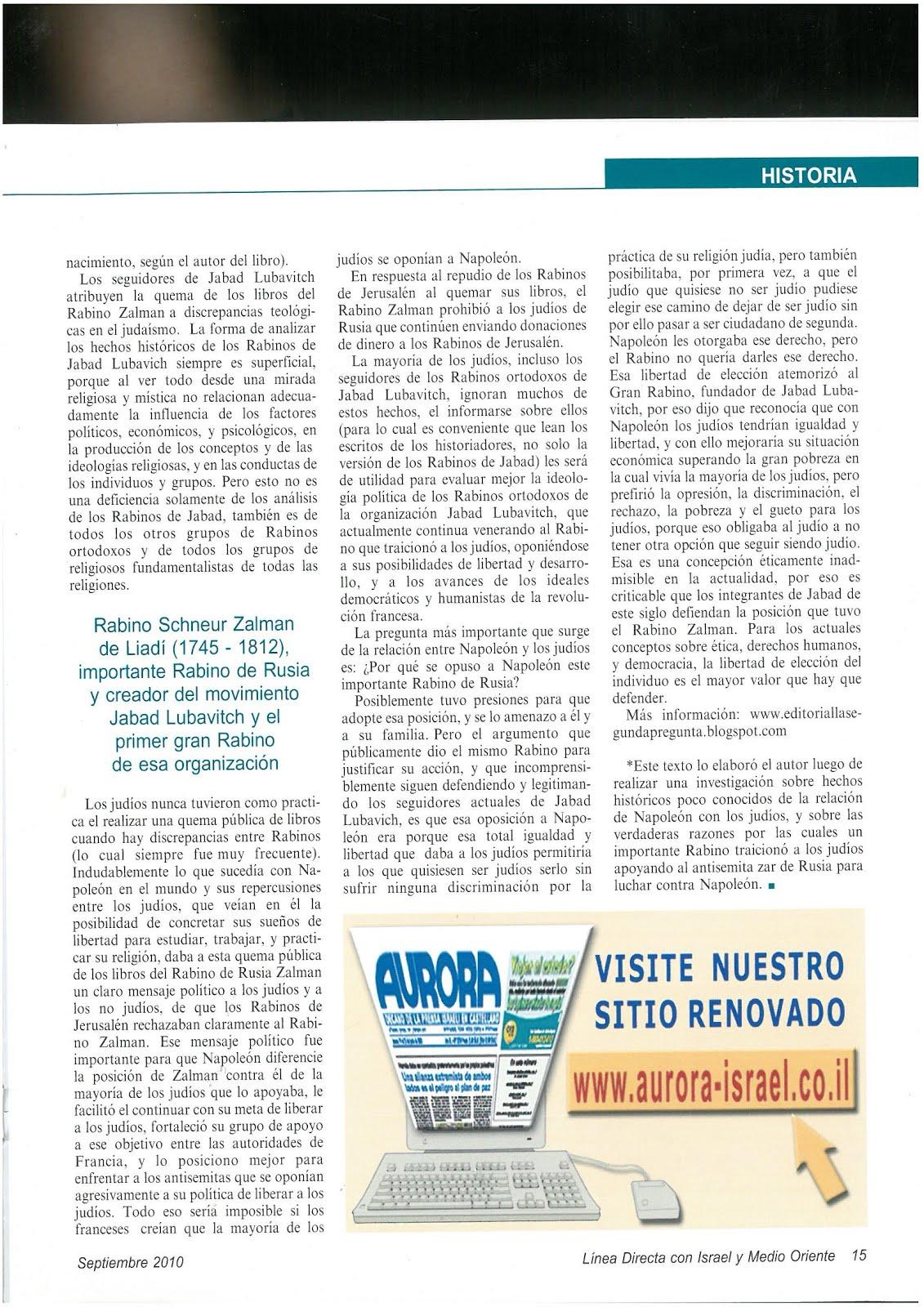 50c - Página 3
