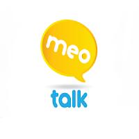 Free Download App MeoTalk .APK Aplikasi Chatting Novi Wahyuningsih Kebumen