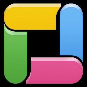 ThinkFree Mobile Pro