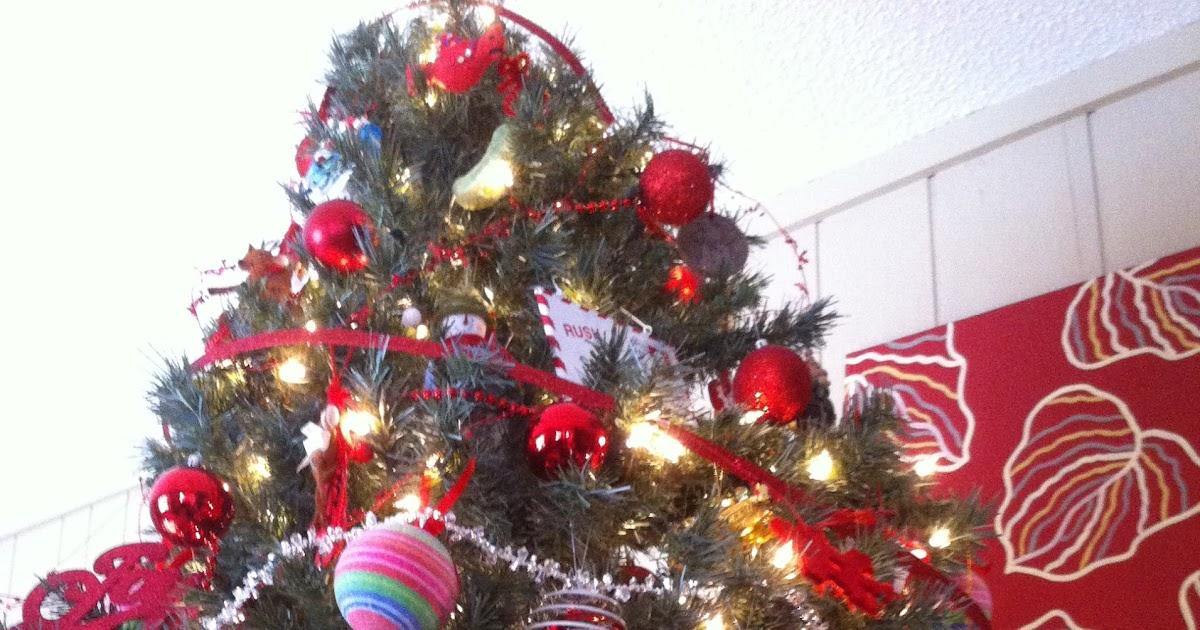 Image for Christmas Stockings