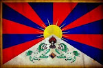 Free Tibet !!