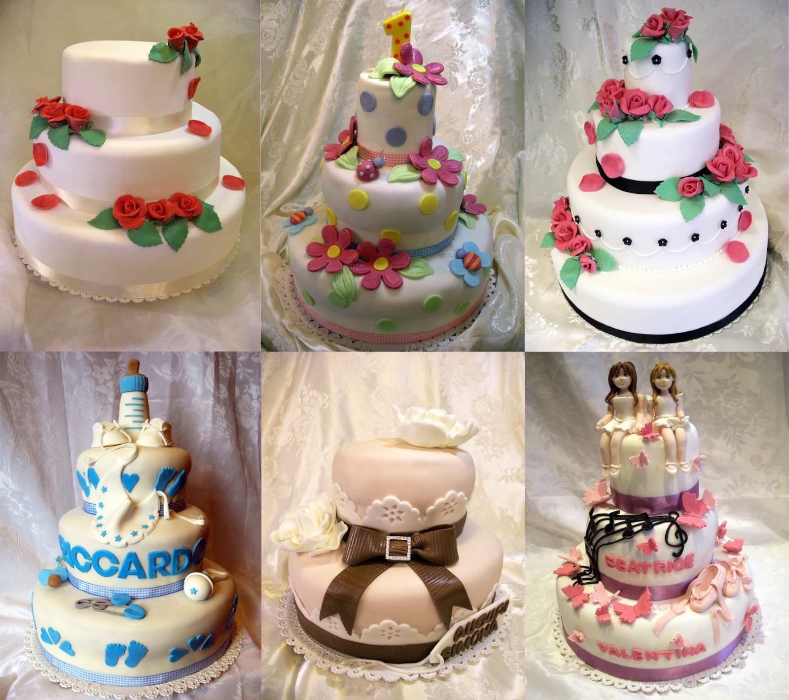 Matrimonio in umbria wedding in umbria l 39 arte del cake for Arte delle torte clementoni