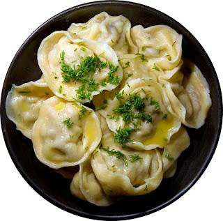 ... Pelmeni) | Dumplings Depot - Ravioli Tortellini Wonton Pierogi Pelmeni