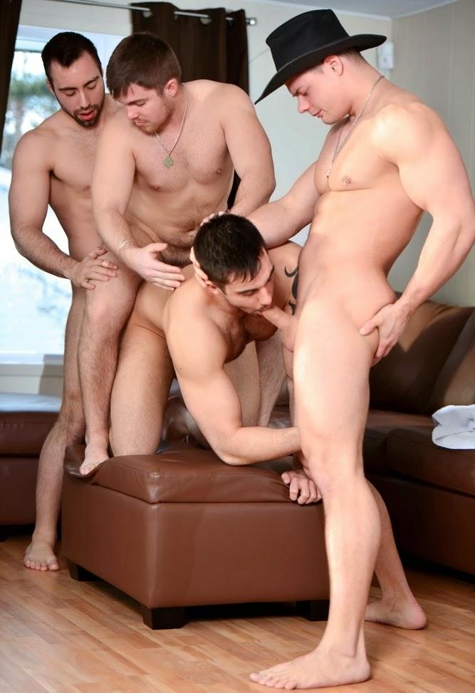http://www.imagebam.com/gallery/269lizhox578lw61iznrwc7e6d9f5vm8