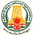 TNPSC Agri Officer Recruitment 2012 Notification Form Eligibility