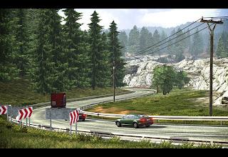 Euro truck simulator 2 - Page 4 6-2