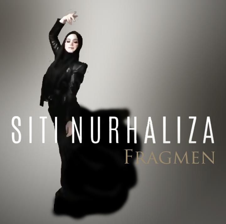 Fragmen Album Siti Nurhaliza 014
