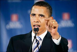 Apoio de Barack Obama a união gay não deve influenciar eleições