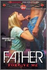 Perdóname padre / Forgive me father 2014