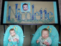 Nicki Lee