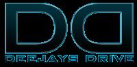 Deejays Drive