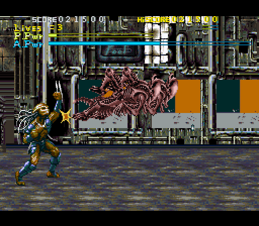 Alien_vs_Predator_SNES_10.png