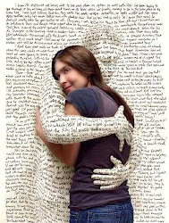 Amo la lectura