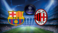 barcellona-milan-pronostici-champions-league
