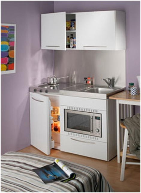 small kitchen ideas renovations for tiny kitchens