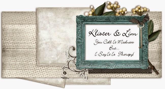 Klister & Lim