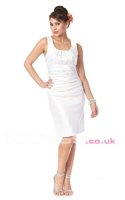 http://www.okdress.co.uk/shop/dress/okb700167/
