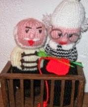 http://knuffels-breien-en-haken.jouwweb.nl/opa-en-oma-gebreid