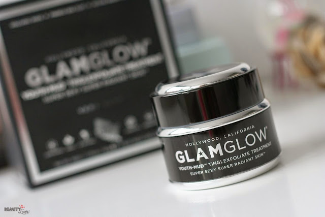 Glamglow Youth Mud Mask