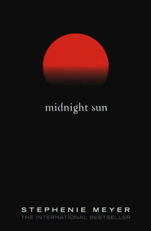 Synkro – Midnight Sun | TMF 2.0