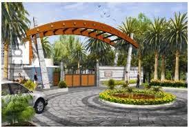 vajram real estate vijayawada