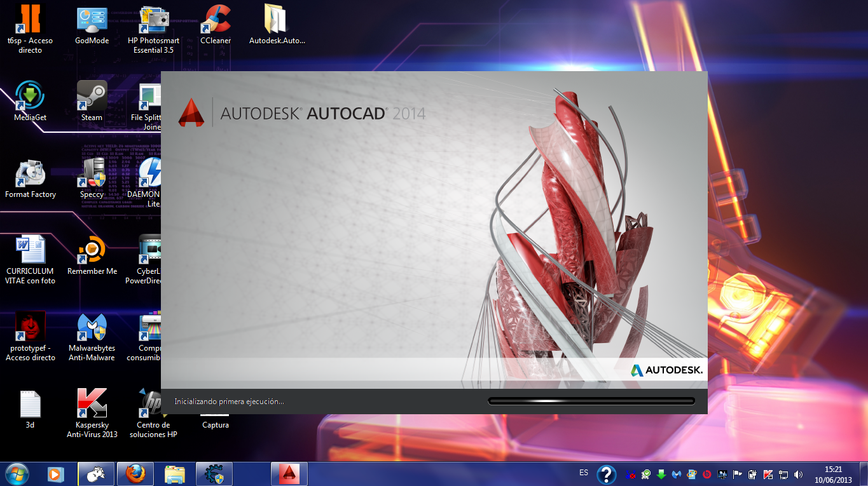 Autodesk AutoCAD 2010-Keygens only X-FORCE 32-64bits RH Zip. . Zip Arch