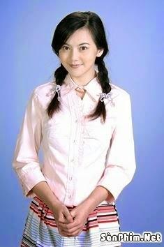 xem phim Khát Vọng Đỉnh Cao - Đang cập nhật (20015) sanphim.net photo 1