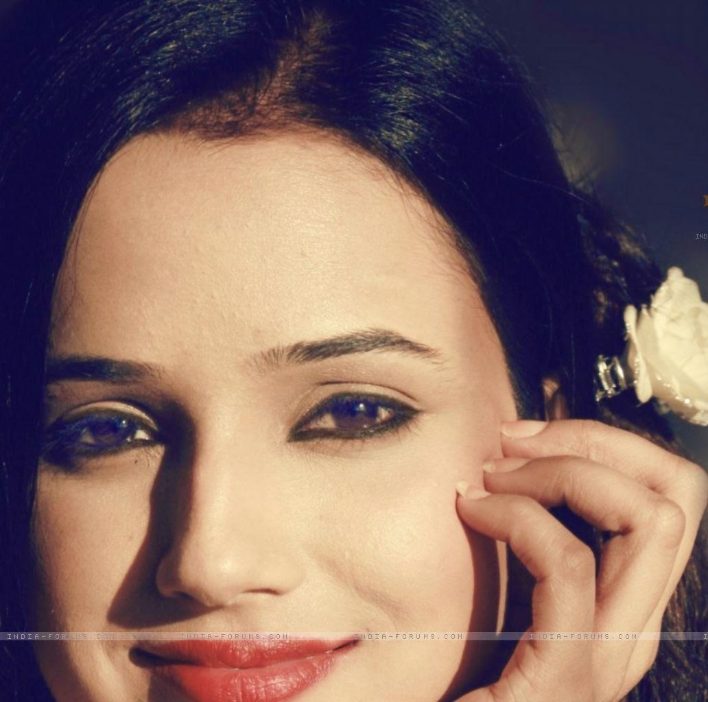 Preeti Chaudhary Hot