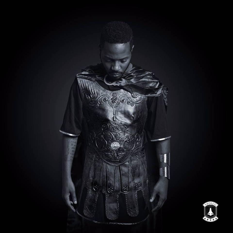 Dj O´Mix Feat Dji Tafinha - Ballin (Rap) [Download]