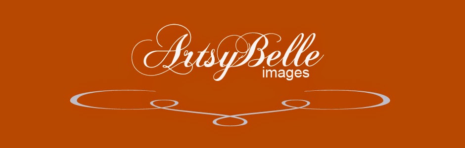 ArtsyBelle Images
