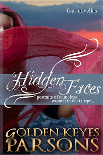 http://goldenkeyesparsons.com/books/hidden-faces/