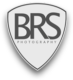 BRS Photography