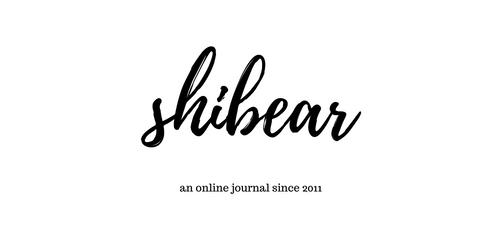 shibear