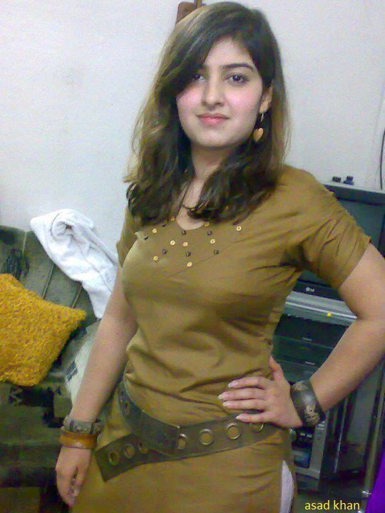 image Chennai call girl escorts sexy photos