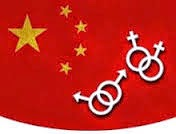 GAYS IN CHINA | A rising luxury market ...