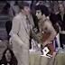 Ο Γκάλης συμπαίκτης του Larry Bird [video]]