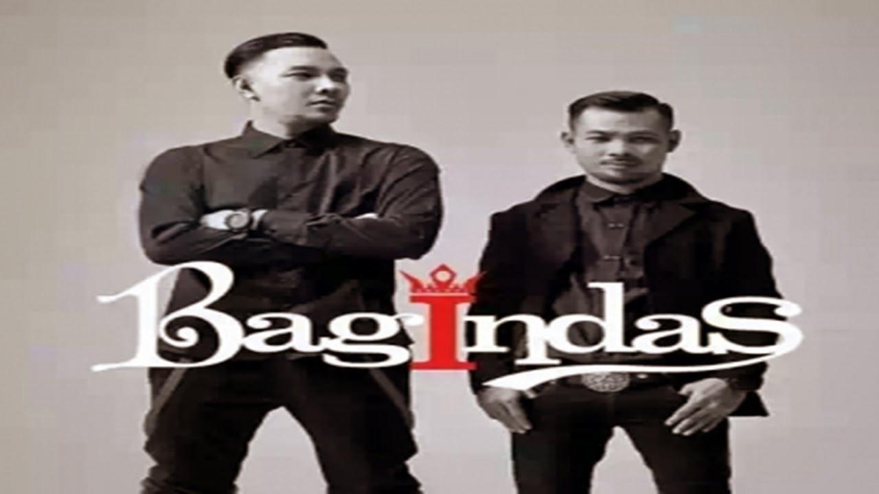 Lirik Dan Kunci Gitar Lagu D'Bagindas - Meriang (Merindukan Kasih Sayang)