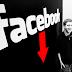 Tο Facebook πέφτει θύμα της ίδιας του της επιτυχίας!