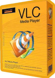Download VLC Media Player v2.0.6 Final