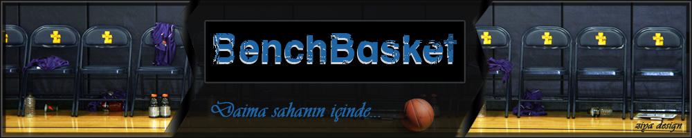 BenchBasket